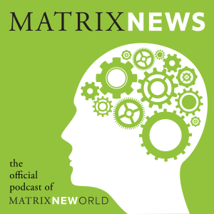 Matrix News