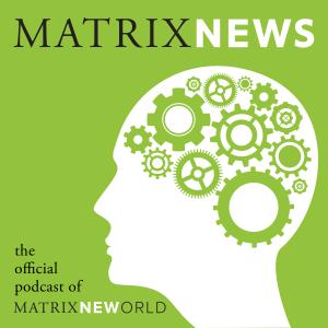 Matrix News